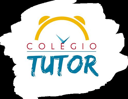 TUTOR-LogoRabisco.png