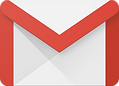 640px-Gmail_Icon.svg.png
