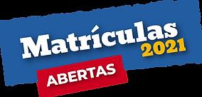 TUTOR-MatriculasAbertas2021.png