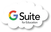 G_Suite_OK.png