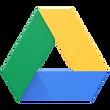 250px-Google_Drive_logo.png