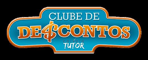 ClubeDeDescontos-LOGOS.png