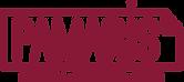 Em parceria com o Colégio Tutor, oferecemos 20% de desconto até dezembro de 2019 e a partir de janeiro, 15% de desconto.