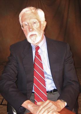 William Brady-Medical Examiner (Undated)
