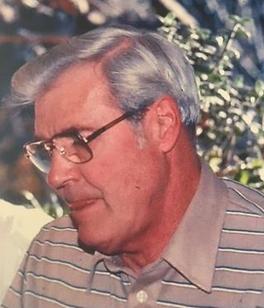 David Spence-Medical Examiner (Undated)