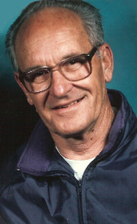 Bob Cooley-OSP Detective (Undated)