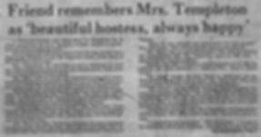 Redmond Spokesman (June 20, 1979)