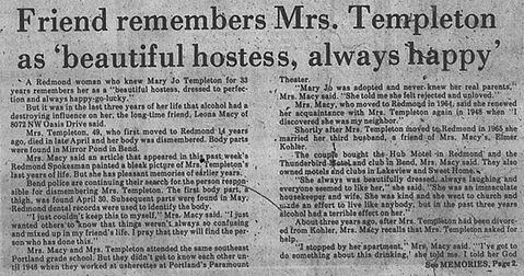 Redmond Spokesman (June 20, 1979)