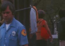 Compromised Crime Scene? (1979)