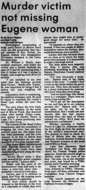The Bulletin (May 2, 1979)