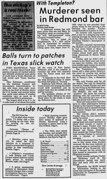 The Bulletin (Aug. 14, 1979)