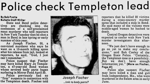 The Bulletin (Aug. 8, 1979)