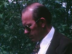 Clayton Durr-OSP Detective (1979)