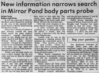 The Bulletin (May 25, 1979)