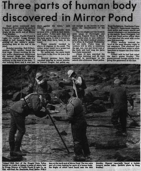 The Bulletin (May 1, 1979)