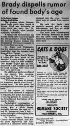 The Bulletin (May 3, 1979)