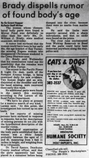 The Bulletin (May 3, 1979)