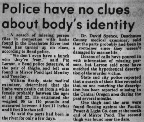 The Bulletin (May 7, 1979)