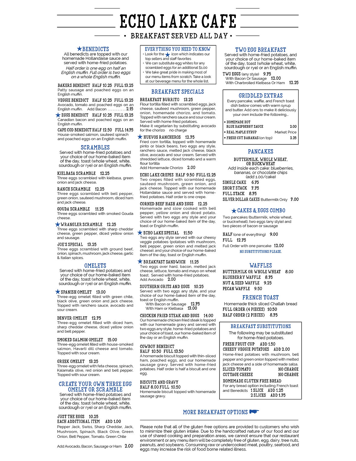ELC togo menu 20202.jpg