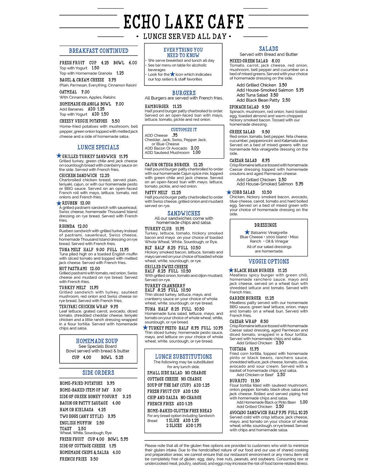 ELC togo menu 2020.jpg