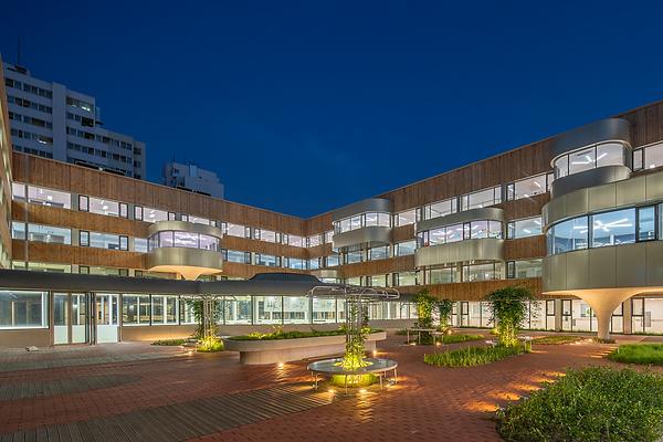CoRe architects_강서 서진학교_49.png