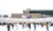 CoRe_서울광장 스케이트장_25.png