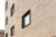 하우건축_성수동 사회주택28.png