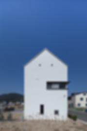utaa_증산리_명랑하우스 (4)-3.png