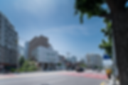 OBM_답십리1동 주민센터 (15).png
