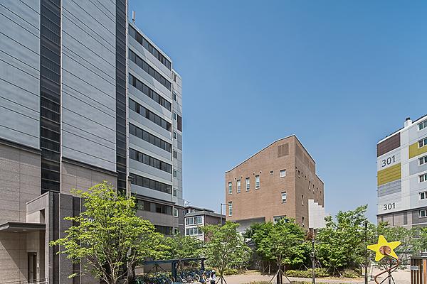 OBM_답십리1동 주민센터 (2).png
