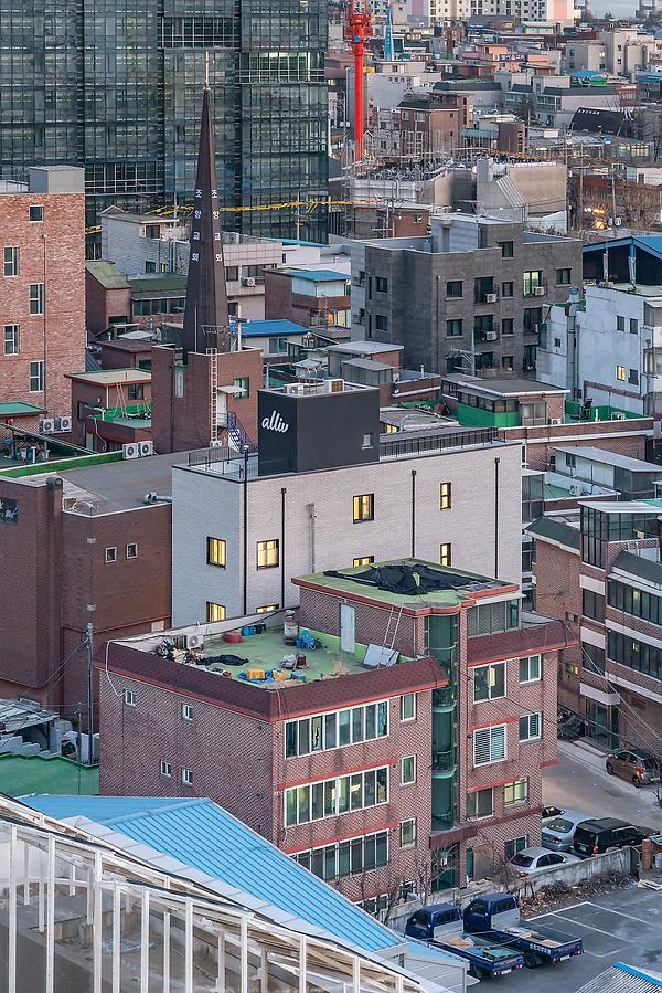 얼리브_성수동 사회주택21.png