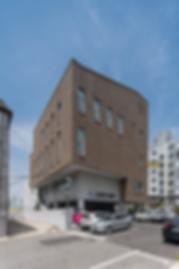 OBM_답십리1동 주민센터 (6).png