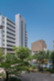 OBM_답십리1동 주민센터 (1).png