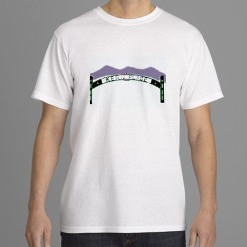 Kern Place T-Shirt