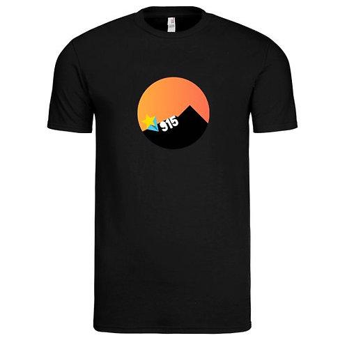 915 Shades T-Shirt