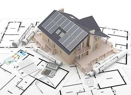 home-solar-plans.jpg