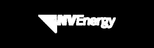 logo-nv-energy-1-800x250.png