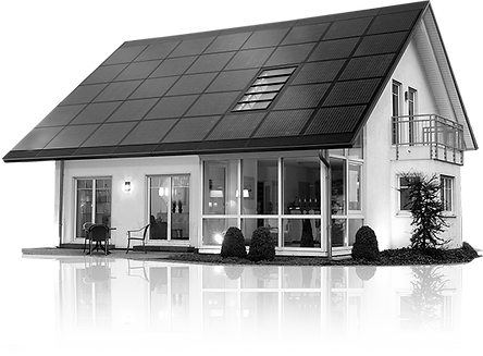 solar-home-1.png