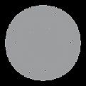 general-electric-9-logo-png-transparent.