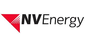nv-energy-vector-logo.png