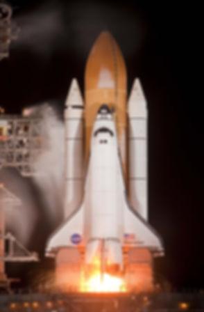 aircraft-astronaut-evening-355906A.jpg