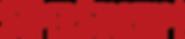 有超級新創190x50-紅B.png