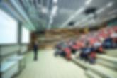 audience-people-room-1708936A.jpg
