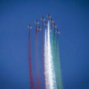 aeroplanes-air-force-air-show-1620389A.j