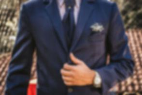 elegant-formal-formal-wear-2767159A.jpg