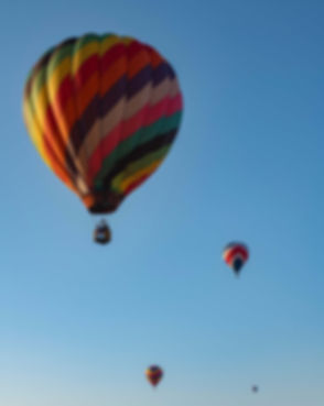 aerial-air-basket-2671723A.jpg