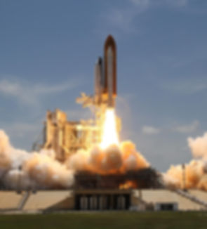 astronomy-explosion-flight-2166a.jpg