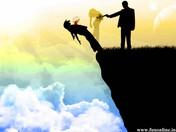 Какие женщины наиболее подвержены риску несчастливых отношений?