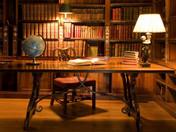Библиотека книг о Рейки