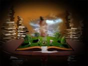 Духовный инструмент провиденья своей судьбы
